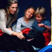Wypoczynek dla rodzin i dzieci